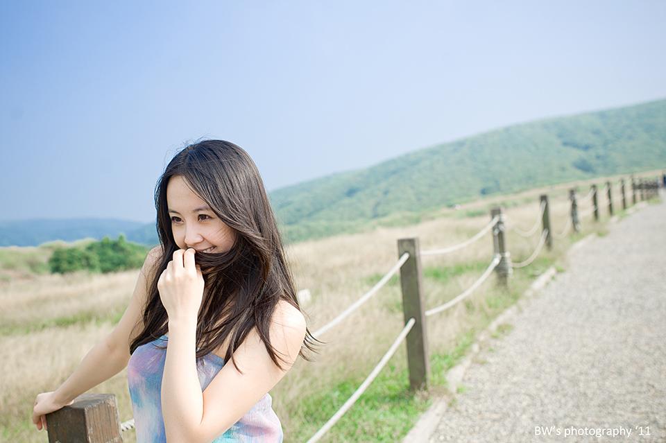http://www.g-years2.com/brianwang/sc/06.jpg