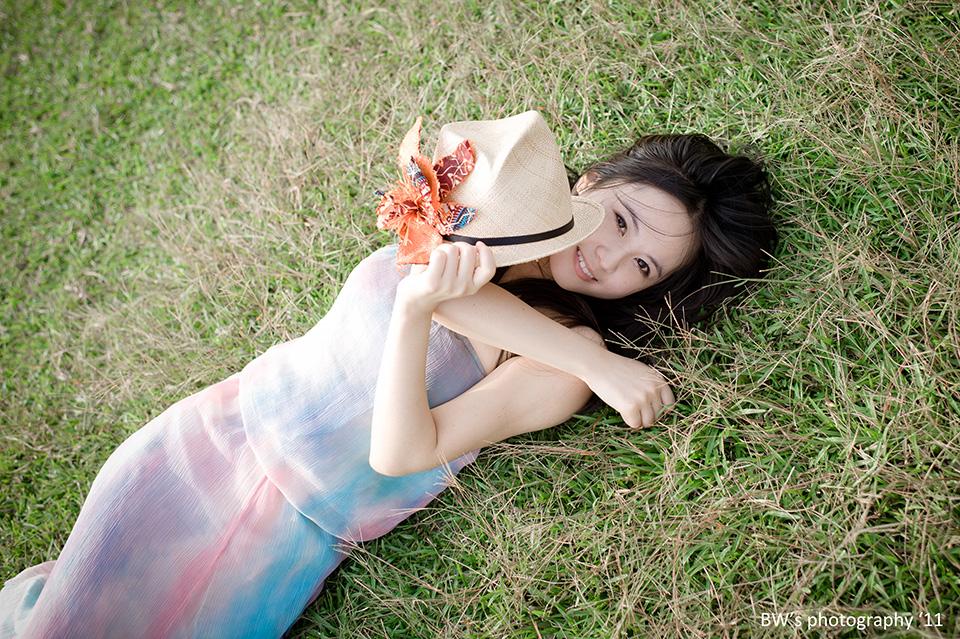 http://www.g-years2.com/brianwang/sc/25.jpg