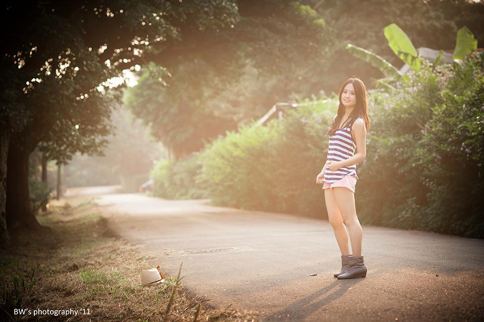 http://www.g-years2.com/brianwang/sc/58.jpg