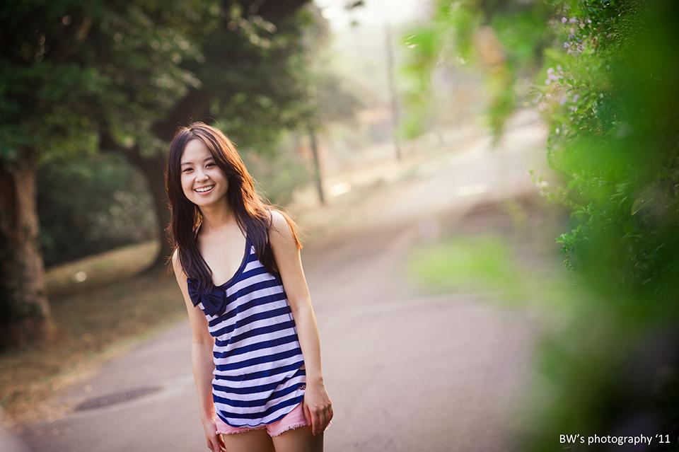 http://www.g-years2.com/brianwang/sc/62.jpg